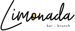Limonada - Logo - V.2.png