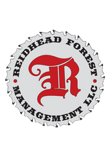 Reidhead Forest Management