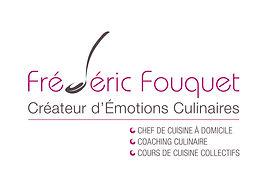 Logo Fouquet.jpg