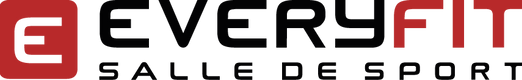 Logo everfit.png