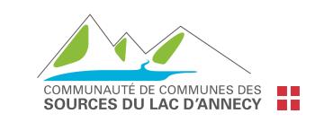 Logo com-com.png