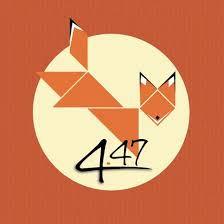 Logo 4-47.jpg