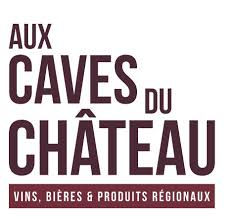 Logo Cave Chateau.jpg