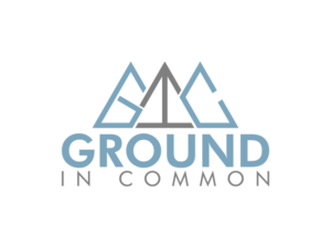 Ground in Common Issue 008