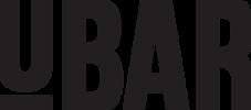 U Bar Logo