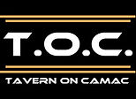 Tavern On Camac