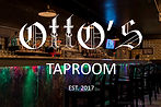 Ottos Taproom