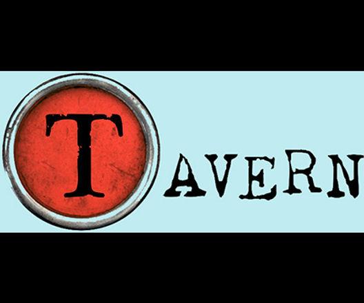 tav_logo (3).jpg