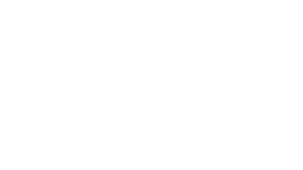 IGNITE CINEMAS LOGO