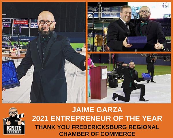 2021 Entrepreneur Of The Year Jaime Garza.png