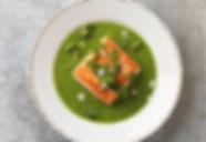 SalmonwithAsparagus&WatercressSoup_Recip