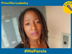 """Priscillia Ludosky : """"Le mouvement des gilets jaunes a été utile"""" [#MaParole]"""