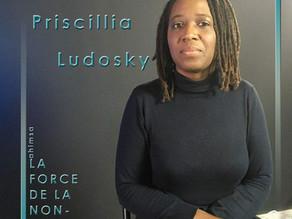 ÉPISODE 11 : Rencontre avec Priscillia Ludosky