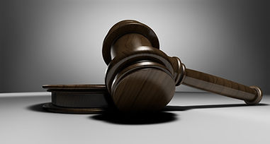 judge-3665164_1920 (1).jpg