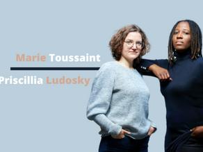Marie Toussaint et Priscillia Ludosky demandent justice – [Entretien]