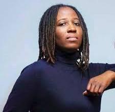 Priscillia Ludosky – Marie Toussaint : « Nous voulons une justice libre, impartiale et indépendante