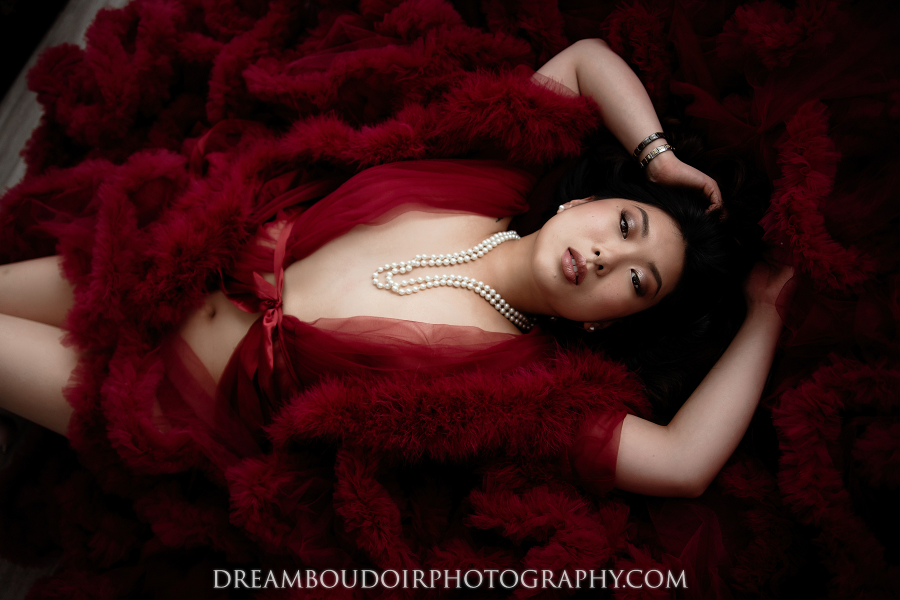 Dream_Boudoir_Purple_Canvas_Photography_