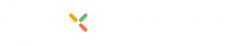 Logo_Coorp_H_BLANC.png