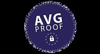 Easyfairs-AVG-proof.png