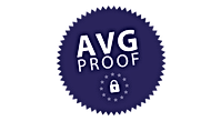 Easyfairs-AVG-proof.png