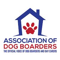 logo-download Association of Dog Boarder