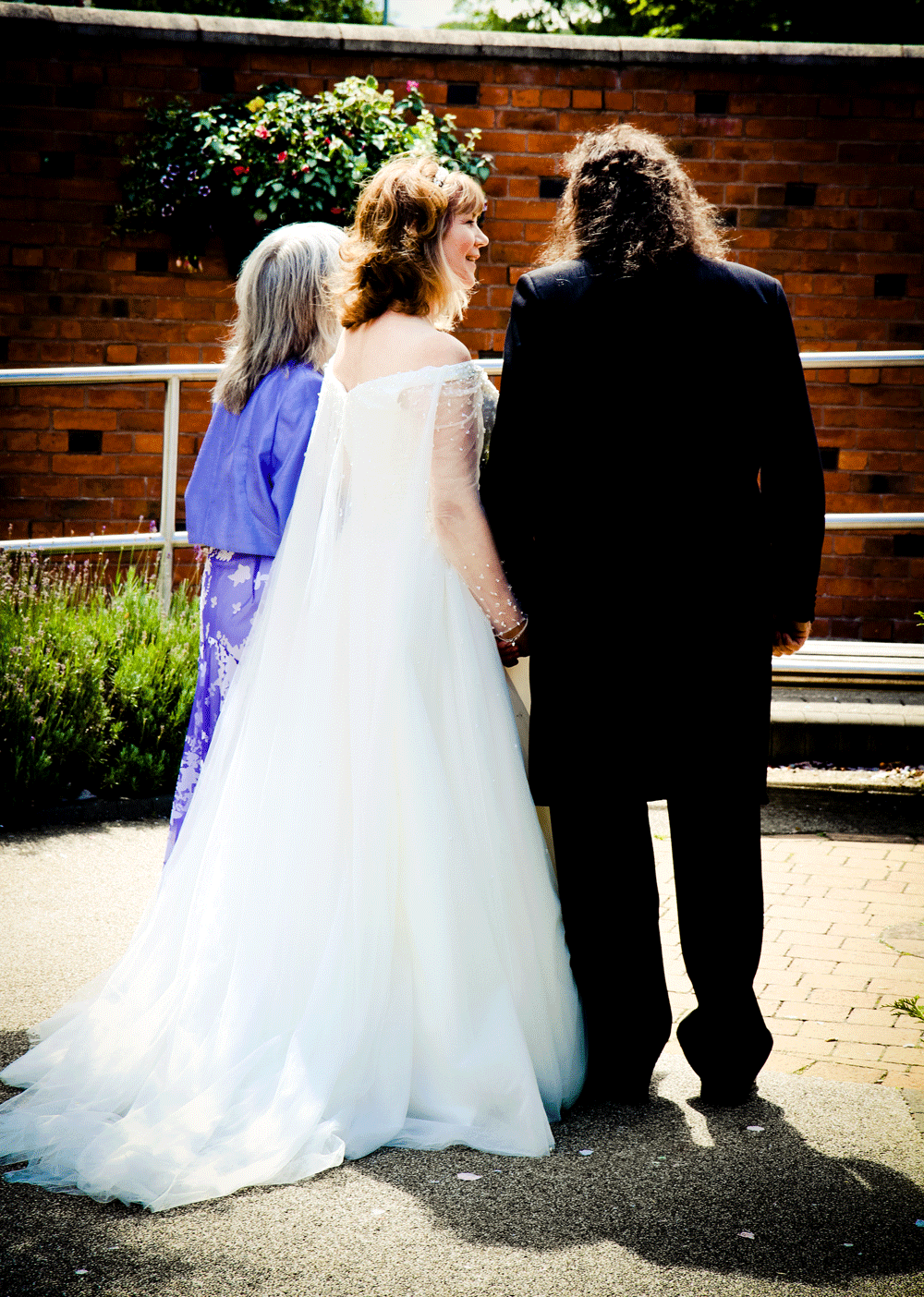 wedding-photographer-shrops