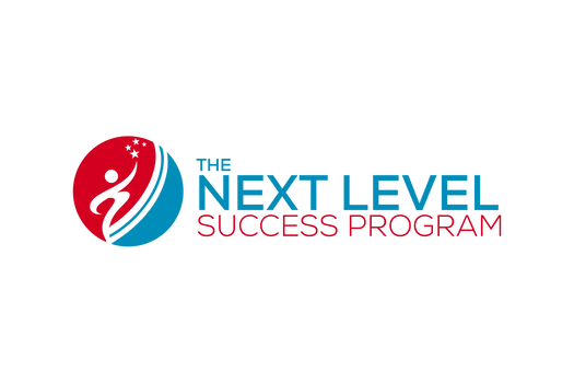 The Next Level Success Program-01.png
