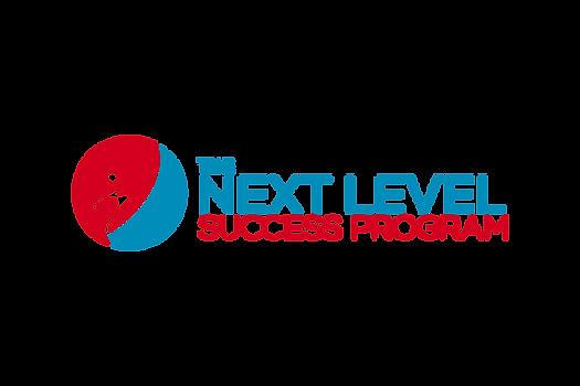 The Next Level Success Program-01.png