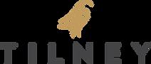 Tilney-Logo.png