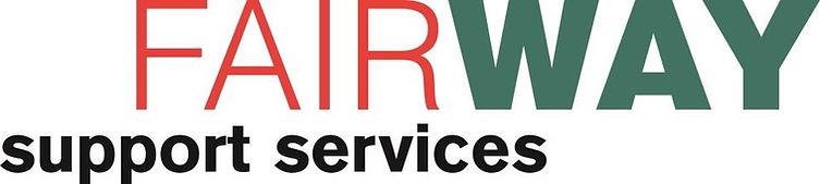 Fairway Logo HR.jpg