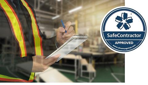 SafeContractorNews.jpg