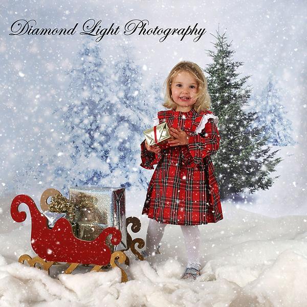 diamondlightphoto3.jpg