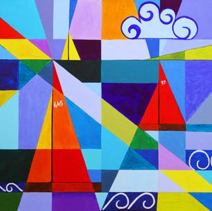 sailing coater.jpg