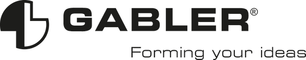 Gabler Logo_Forming your ideas_sw.png