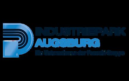 unser-netzwerk_industriepark.png