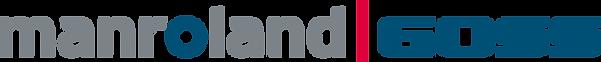 Logo_mrws+goss_rgb.png