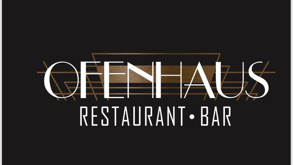 ofenhaus_Logo_final.jpg