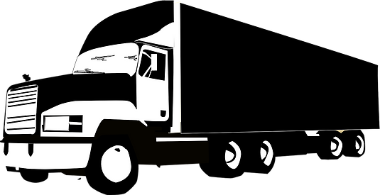 truck-311298_1280.png