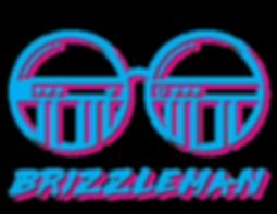 Brizzleman Logo.png