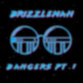 Bangers EP Cover.jpg