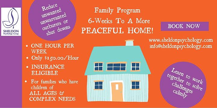 SPG-Family Program.jpg