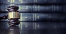 5 juridico.png