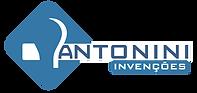 Logo Antonini.png