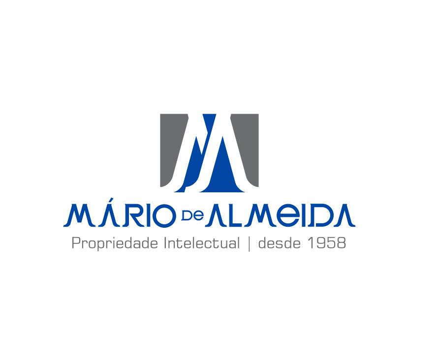 (c) Mariodealmeida.com.br