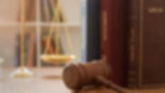 Ass Juridica.png