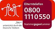 elterntelefon.png