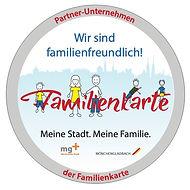 Signatur Familienkarte.jpg