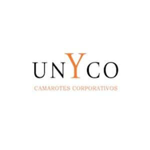Unyco