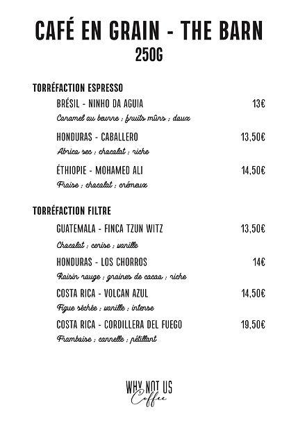 Carte Café 03.jpg