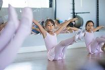 ballet pes para cima.jpg